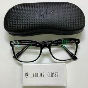 🕶️Ray-Ban RB5285 Eyeglasses/1017/VT269🕶️